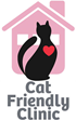 vet hampstead cat friendly