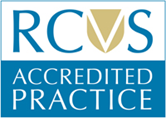Zasman Vet is RCVS accredited